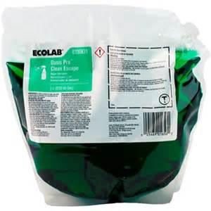 Ecolab Bathroom Air Freshener Air Freshenersofficemax