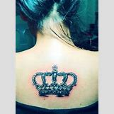 Sexy Back Tattoos For Women   535 x 741 jpeg 62kB