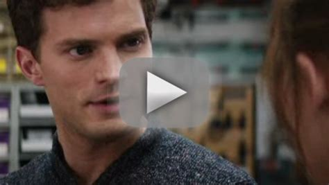 fifty shades of grey shaving scene fifty shades of grey movie scene released hardware store