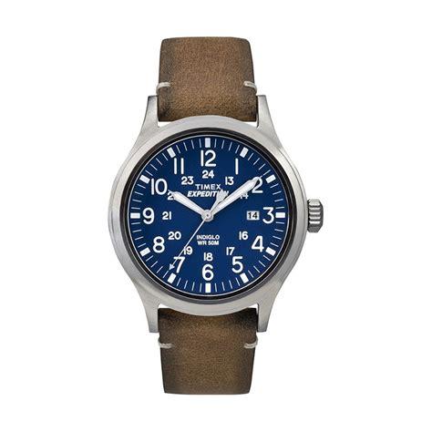 Jam Tangan Coklat B Berry jual timex tw4b01800 jam tangan pria coklat