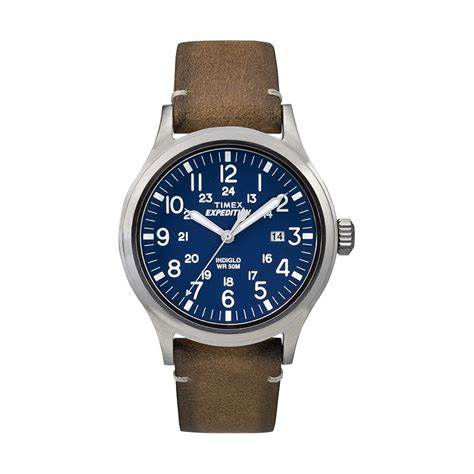 Jam Tangan Adidas Coklat Cewek jam tangan analog adidas jualan jam tangan wanita