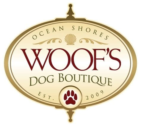 woof woof puppies boutique woof s boutique woofsdog