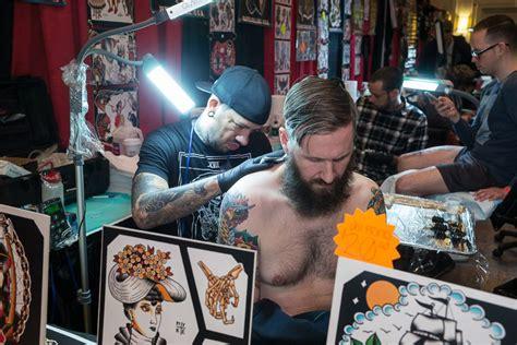 sydney tattoo expo facebook the best australian tattoo events in 2017