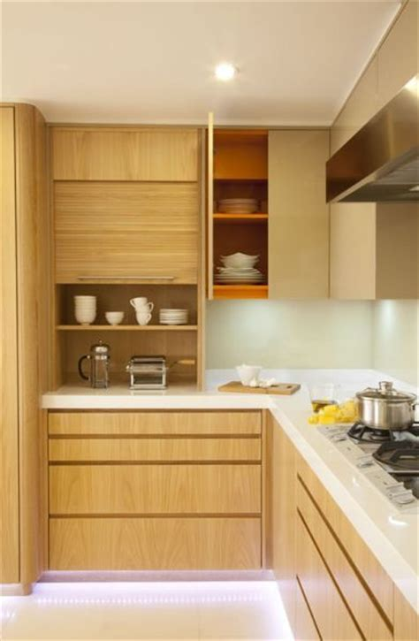 1000 images about kitchen cabinets on maple