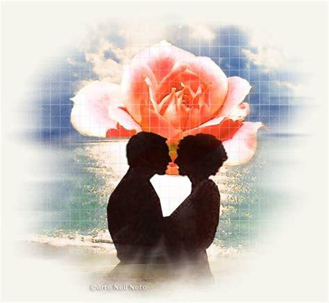 imagenes romanticas viejitos romanticos las mejores im 225 genes rom 225 nticas