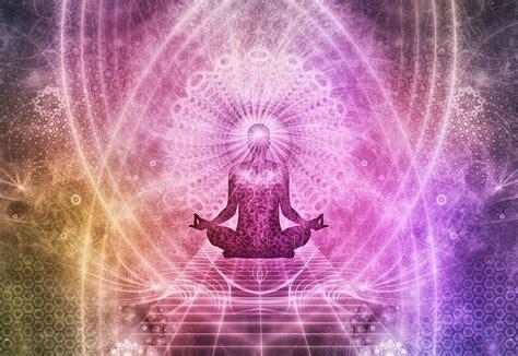 photo meditation spiritual yoga  image