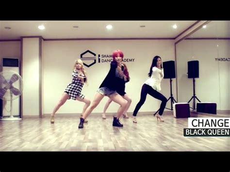 tutorial dance mtbd k pop dance moves doovi
