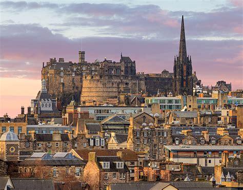 old town tattoo edinburgh united kingdom bonnie scotland tours offer more than heather goway
