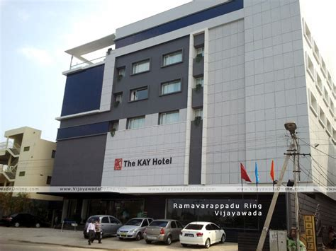Vijayawada Address Search Hotel Hotelroomsearch Net