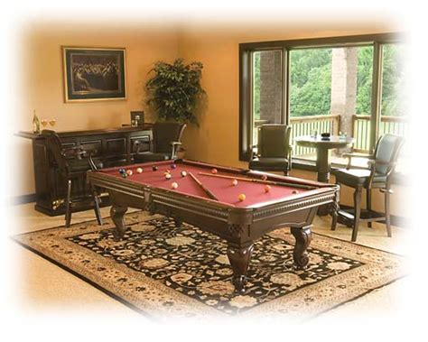 game room couches game room furniture furniture