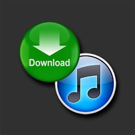 download mp3 darso halangan diri gratis kinnec blog