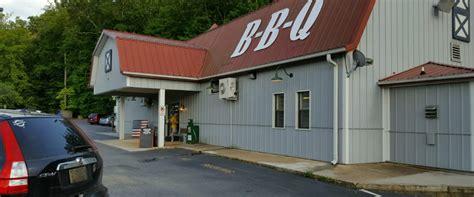 bbq restaurant reviews patricks bbq trail