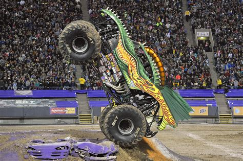 monster truck show brisbane monster jam 174 2016 melbourne by jeni wilson