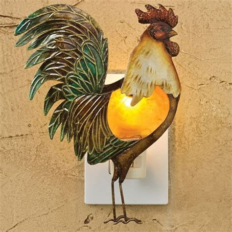 rooster pictures for kitchen 25 best chicken kitchen decor ideas on chicken kitchen rooster decor and rooster