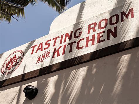 ballast point tasting room 5 great craft restaurants in san diego