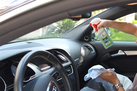 Sprei Cars 2 No 1 No 2 Ladyrose audi how to clean the dashboard audiworld