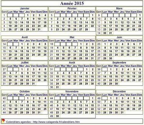 Calendrier 3 Mois 2015 Calendrier Juin 2015 Imprimer Gratuitement Vert Fort