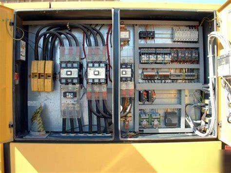 kaeser es hp air compressor