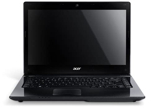 Laptop Acer Aspire 4752g I5 acer aspire 4752g 2458g75mn photos