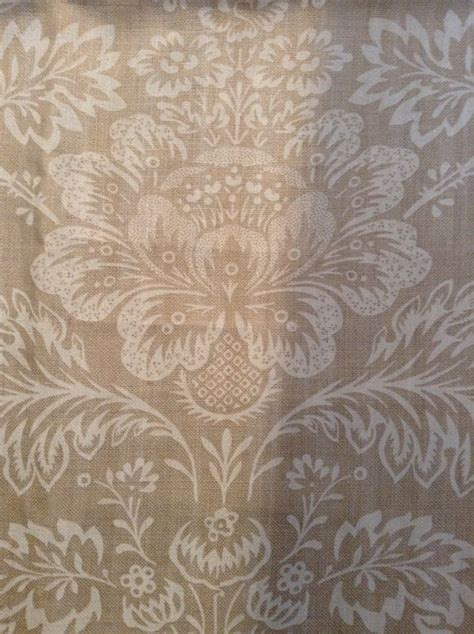 french style curtain fabric best 25 french country fabric ideas on pinterest