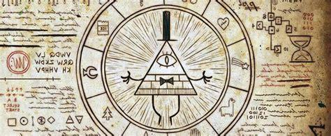 librerie esoteriche roma magica ed esoterica ecco i lati pi 249 oscuri della