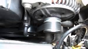 1 9 tdi 1z golf mk3 sprzeglo jednokierunkowe alternatora