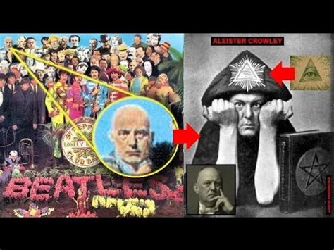 beatles illuminati artist lennon beatles we re more popular than