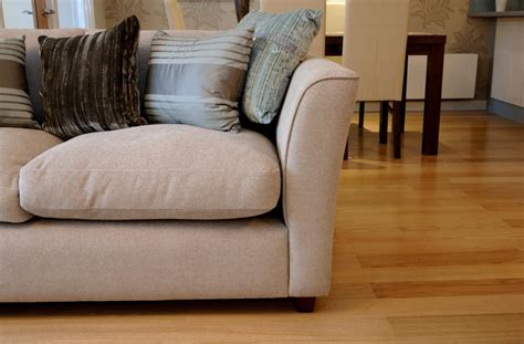 hard on sofa eva j interiors upholstery services melbourne