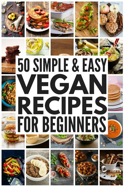 vegan desserts 50 delicious recipes for vegan beginners vegan cookbook for beginners clean books cheap easy vegan meals 50 vegan meals for beginners