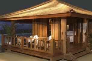 Wood gazebo should you use wooden gazebo plans and build your own
