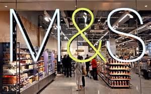 M S Food Price War To Take Toll On M S Telegraph