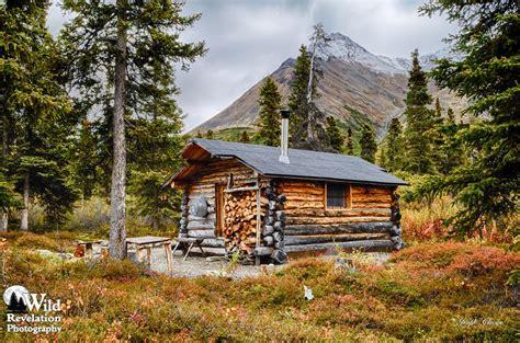 alaska cabin spikes cabin 2 the spike s cabin at lakes
