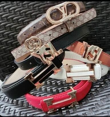 Baju Bayi Gucci jual gucci belt baju anak pakaian import branded dress gaun ikat pinggang bayi doyan belanja