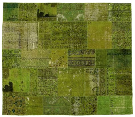 golran tappeti carpet reloaded di golran tappeti arredamento