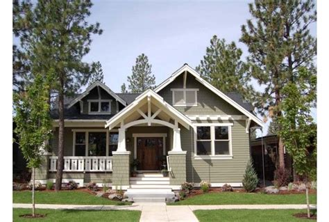 eplans com craftsman home plans with pictures eplans craftsman
