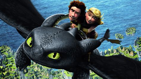 166428 how to train your dragon how to train your dragon hd wallpapers for desktop download