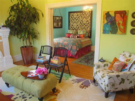 boho decor style boho design house rules after photos bohemian decorating ideas 2376