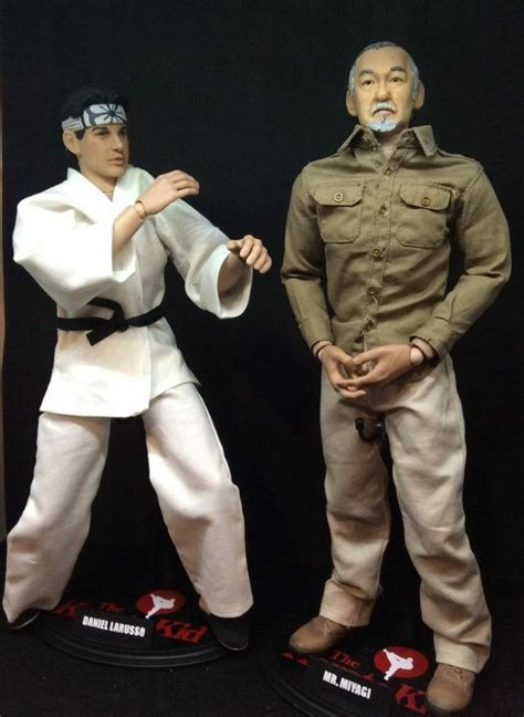 figure junkies funko legacy 6 inch lines that need to be made
