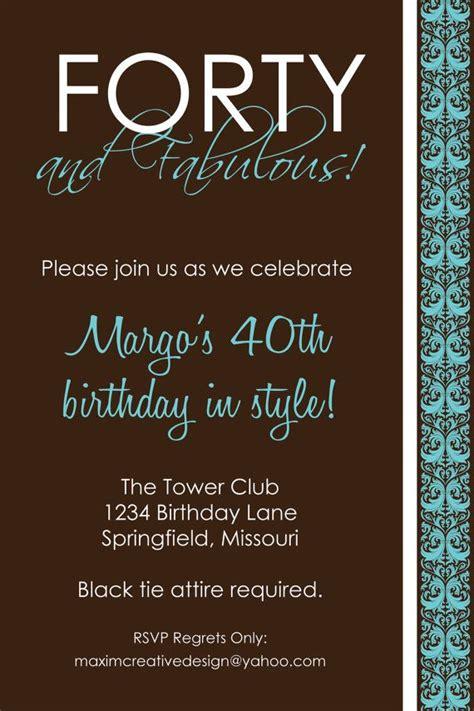 diy printable invitation birthday party birthday