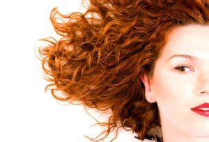 natural hair color beautiful color safer ingredients natural hair color beautiful color safer ingredients