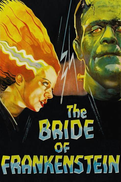 Stream Hacksaw Ridge Online Free watch bride of frankenstein online full movie