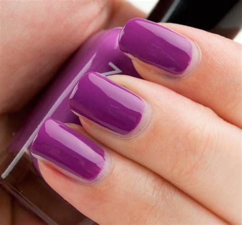 Produk Make Up Zoya zoya kieko nail lacquer review swatches
