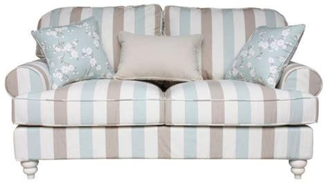 ikea fabric sofas ikea sofa fabric 3 seater fabric sofa ikea thesofa