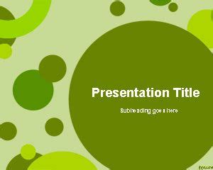 powerpoint design zum downloaden download freee design powerpoint template