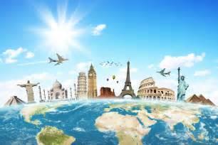 travel desk travel wallpaper hd pixelstalk net
