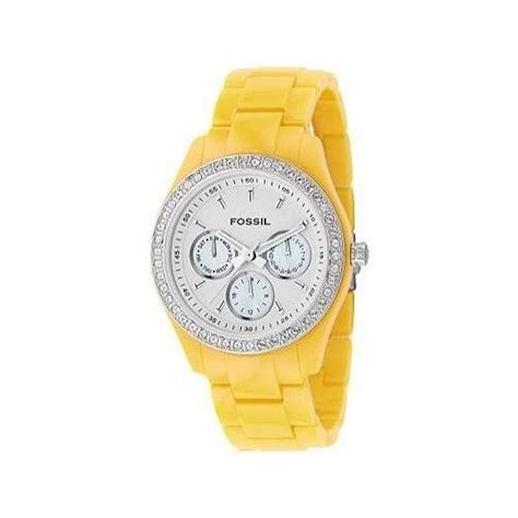Fossil Es4259 fossil f2 es2208 for product reviews and prices shopping