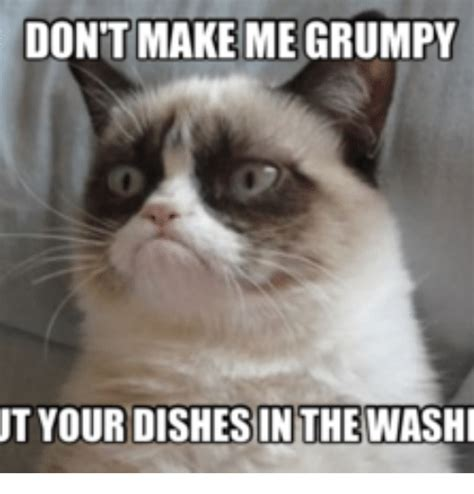 Make A Grumpy Cat Meme - 25 best memes about make a grumpy cat make a grumpy cat