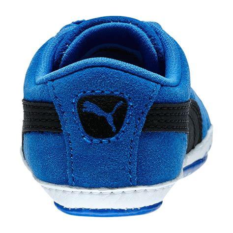 crib sneakers baby suede crib sneaker kinderschuhe baby schuhe