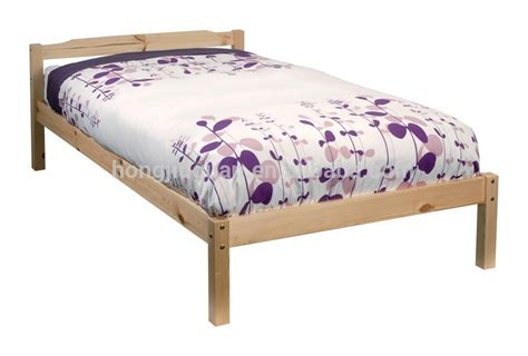 Buy Wooden Bed Frame Single Bed Frame Wooden Buy Single Bed Single Bed Wooden Single Bed Frame Product On Alibaba