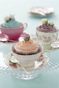 cupcakes and cupcake cupcakes photo 33429989 fanpop